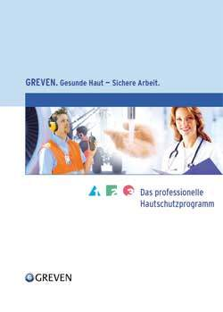 Cover-Greven