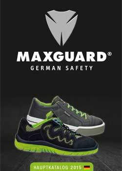 Cover-Maxguard