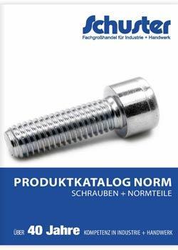 DIN-Katalog-2014