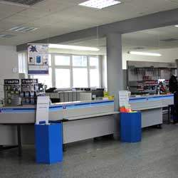 Schuster-Vekaufsraum-Beratung