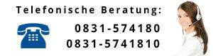 Schuster GmbH Telefonsupport