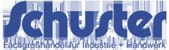 Schuster Fachgroßhandel für Industrie + Handwerk