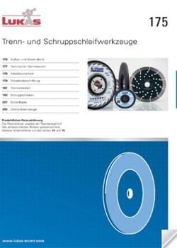 Cover-Lukas-Trenn-Schleifmittel-2