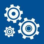 icon-blau-antriebstechnik-eckig_005195