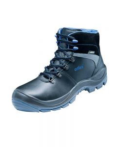 ATLAS® Sicherheitsstiefel GTX 745 XP Gore-Tex® S3 Ci SRC Nr.82100