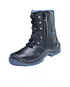 ATLAS® Sicherheitswinterstiefel GTX 945 XP Gore-Tex® Thermo blue. S3 Ci SRC Nr.75500