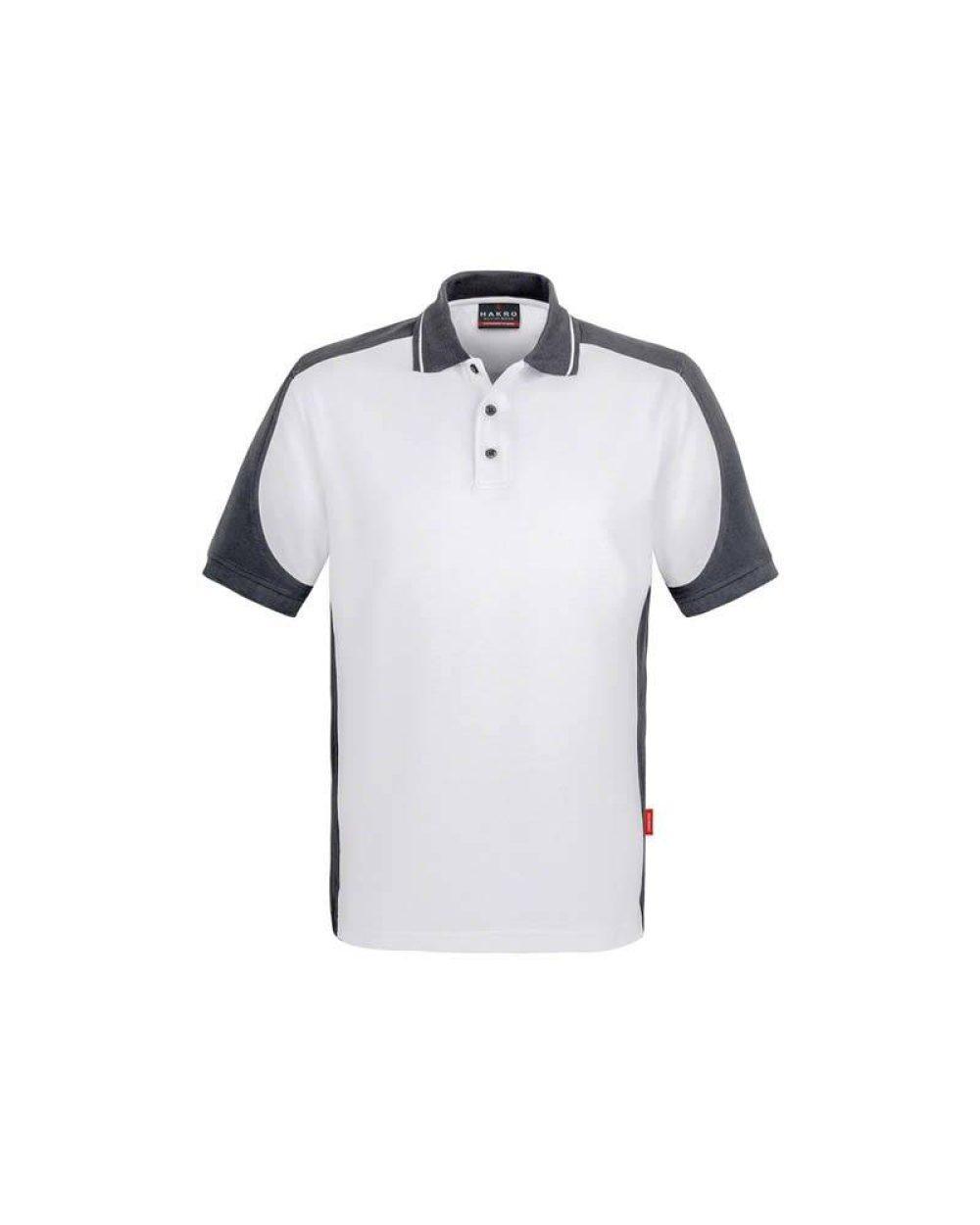 hakro-shirt-xl0839001