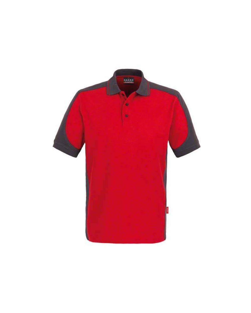 hakro-shirt-xl0839002