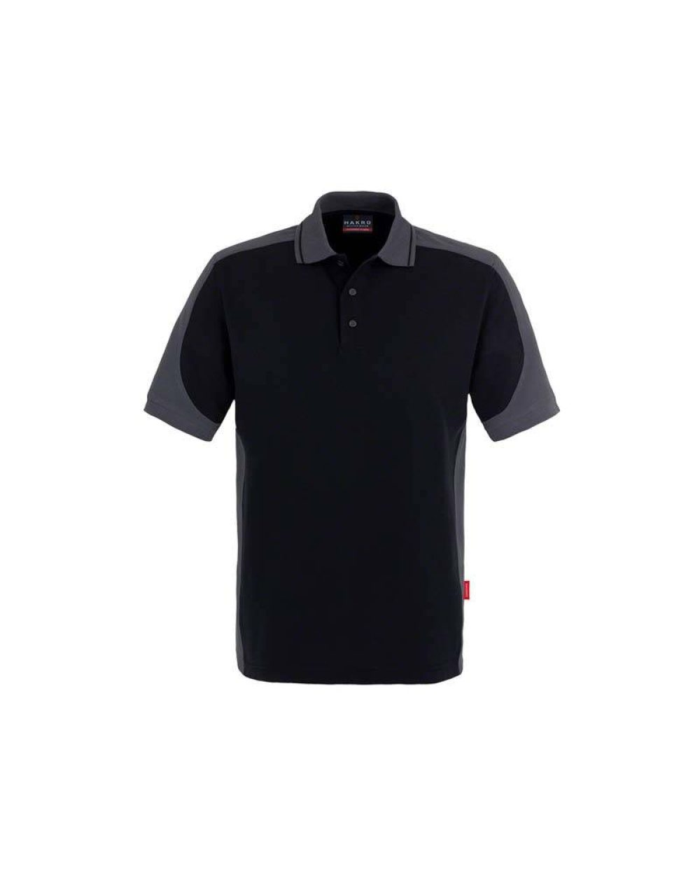 hakro-shirt-xl0839005