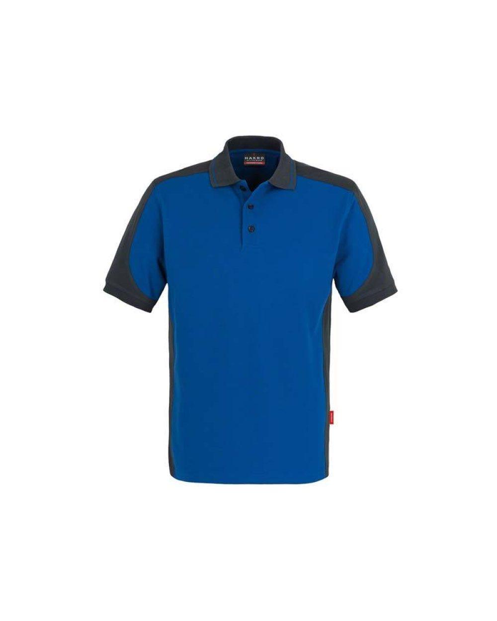 hakro-shirt-xl0839010