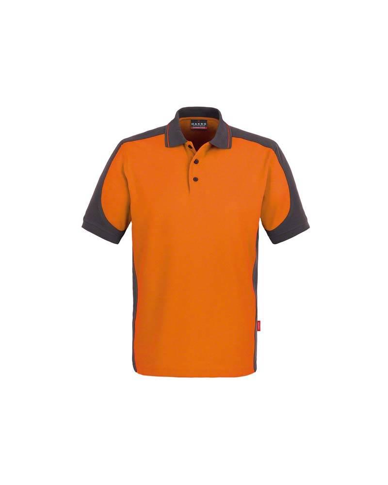hakro-shirt-xl0839027