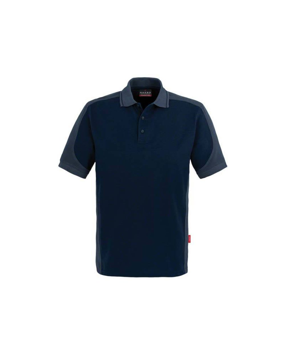 hakro-shirt-xl0839034