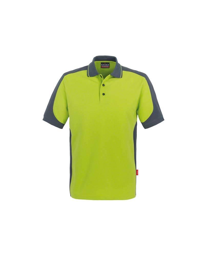 hakro-shirt-xl0839040