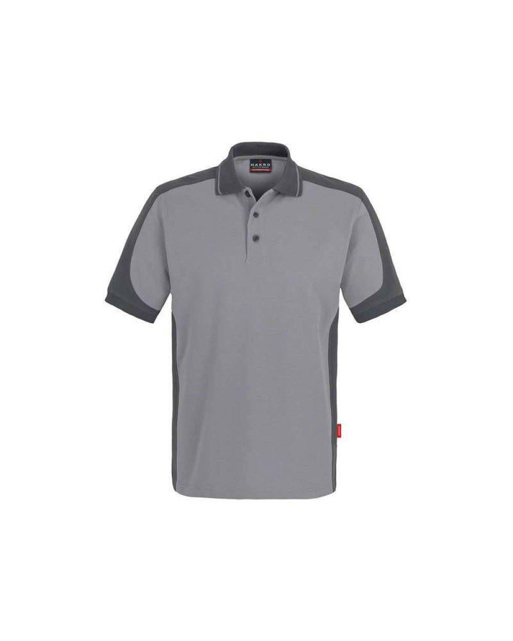 hakro-shirt-xl0839043