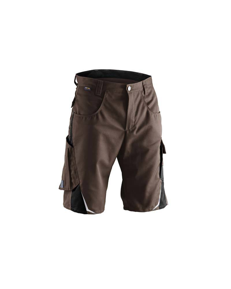 kuebler-pulsschlag-shorts-2524_5346-2899_39