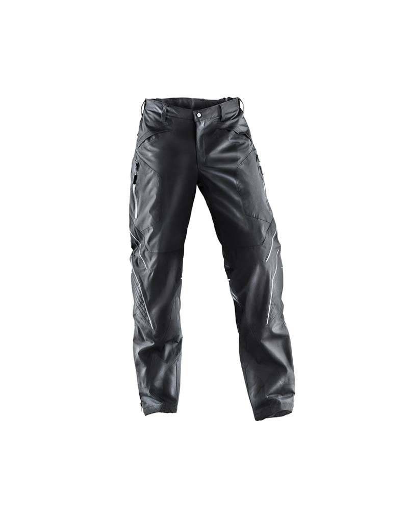 kuebler-weather-bundhose-2142_5368-99_42