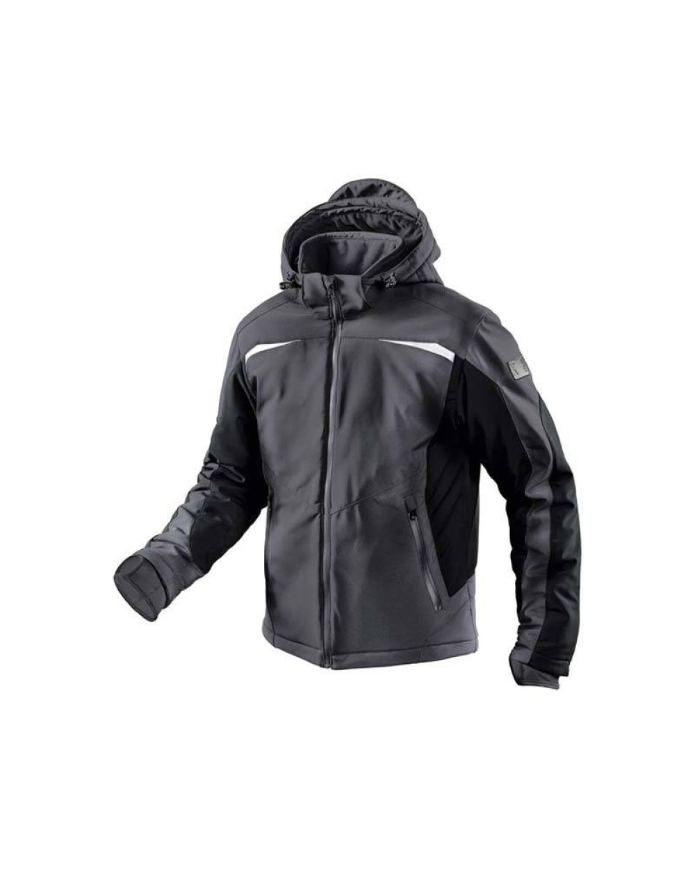 kuebler-weather-jacke-1041_7322-9799_70