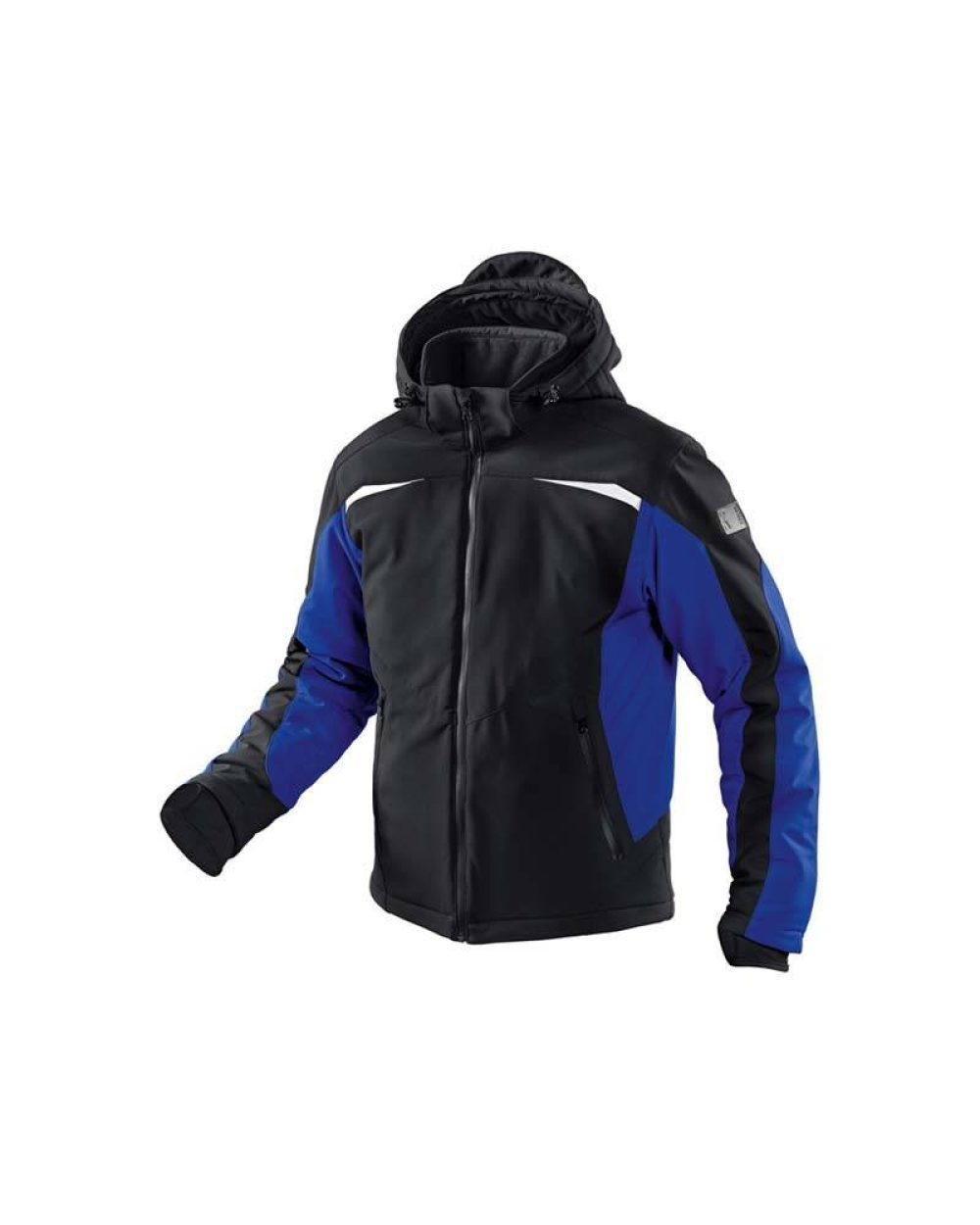 kuebler-weather-jacke-1041_7322-9946_64