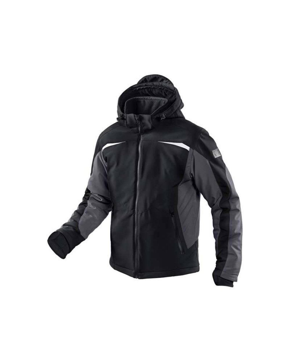 kuebler-weather-jacke-1041_7322-9997_61