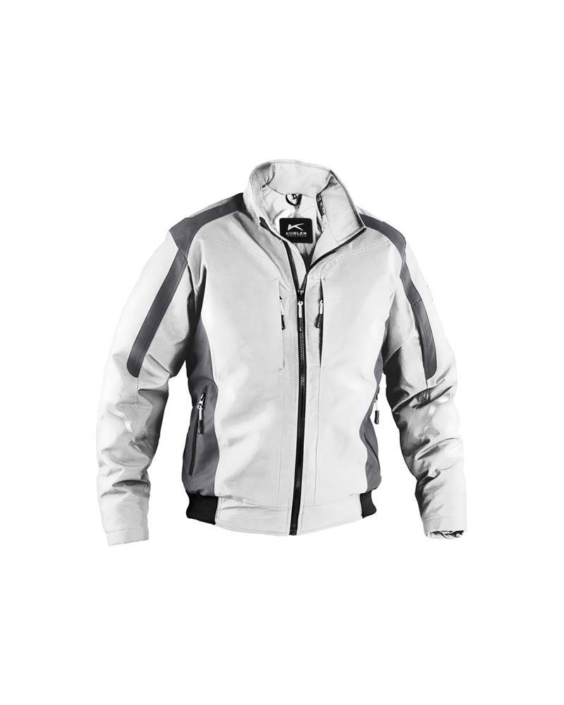 kuebler-weather-jacke-1367_5229-1097_60