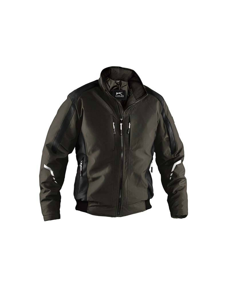 kuebler-weather-jacke-1367_5229-6699_39