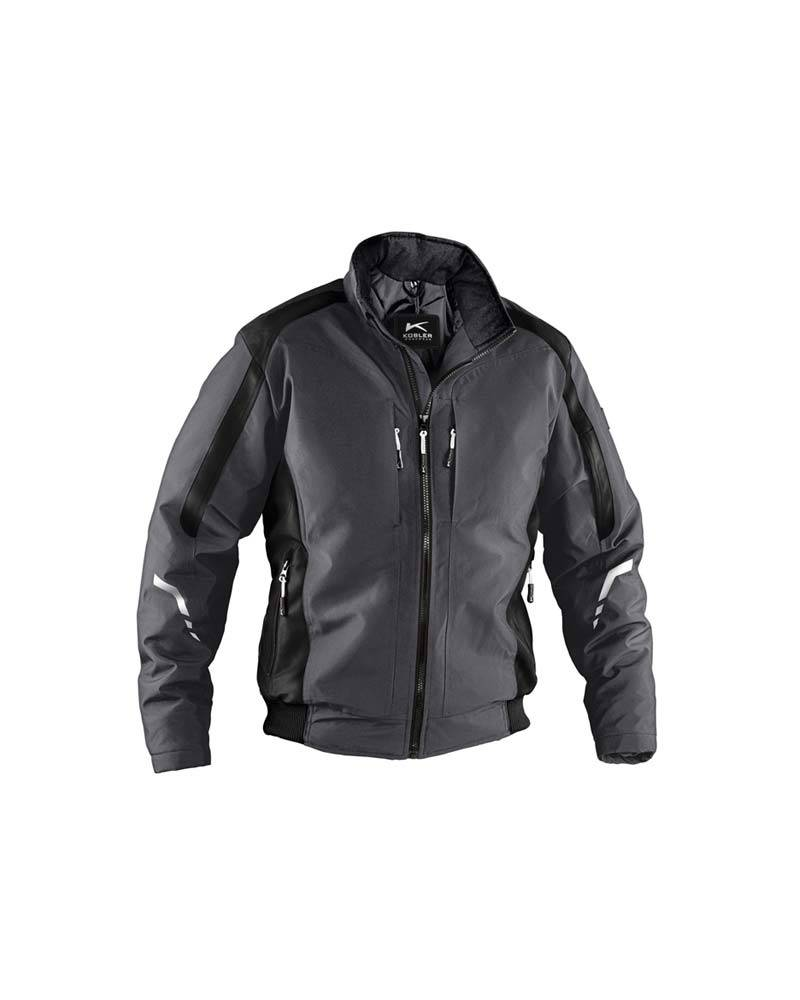 kuebler-weather-jacke-1367_5229-9799_51