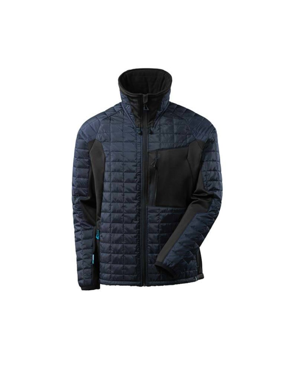 mascot-thermojacke-advanced_1711531801009_p01