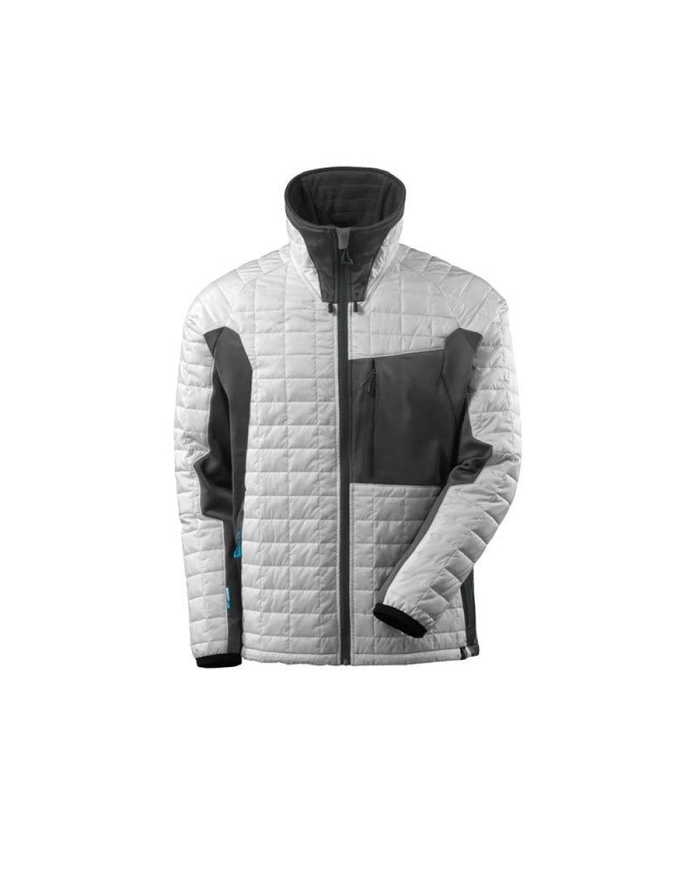 mascot-thermojacke-advanced_171153180618_p01