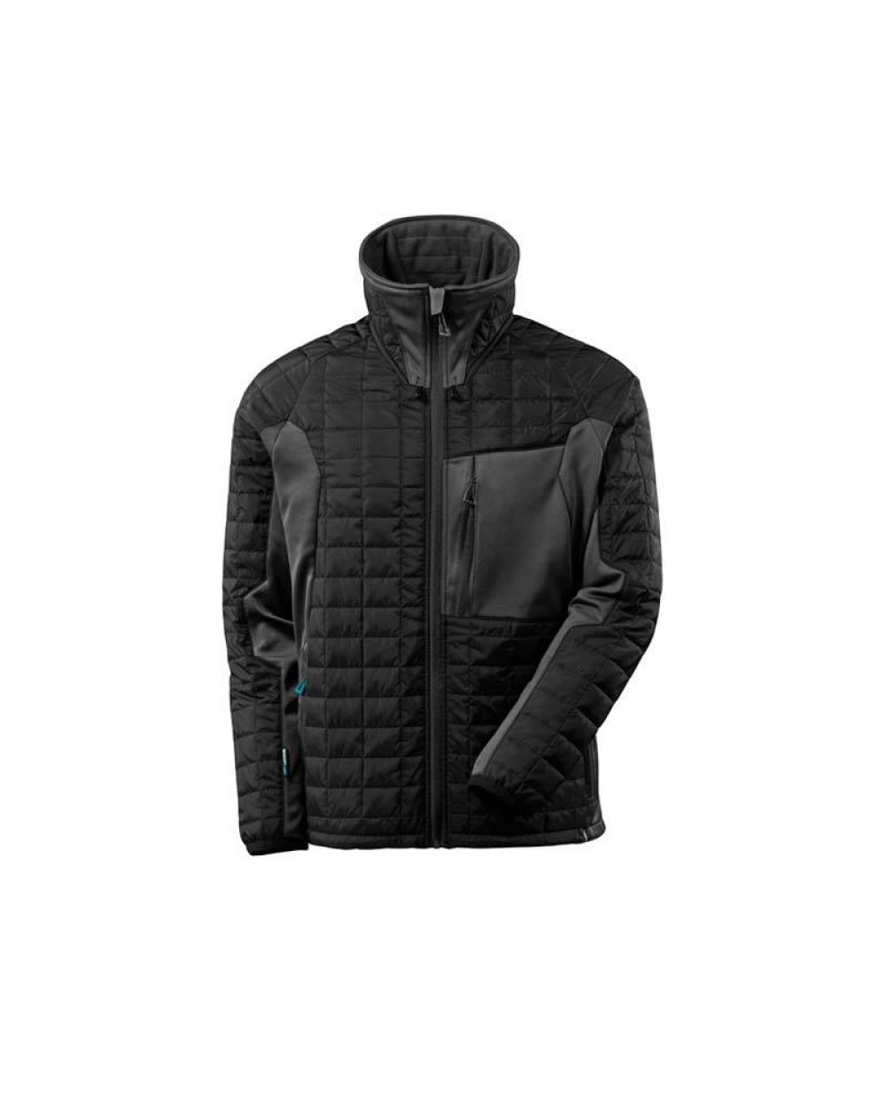 mascot-thermojacke-advanced_171153180918_p01