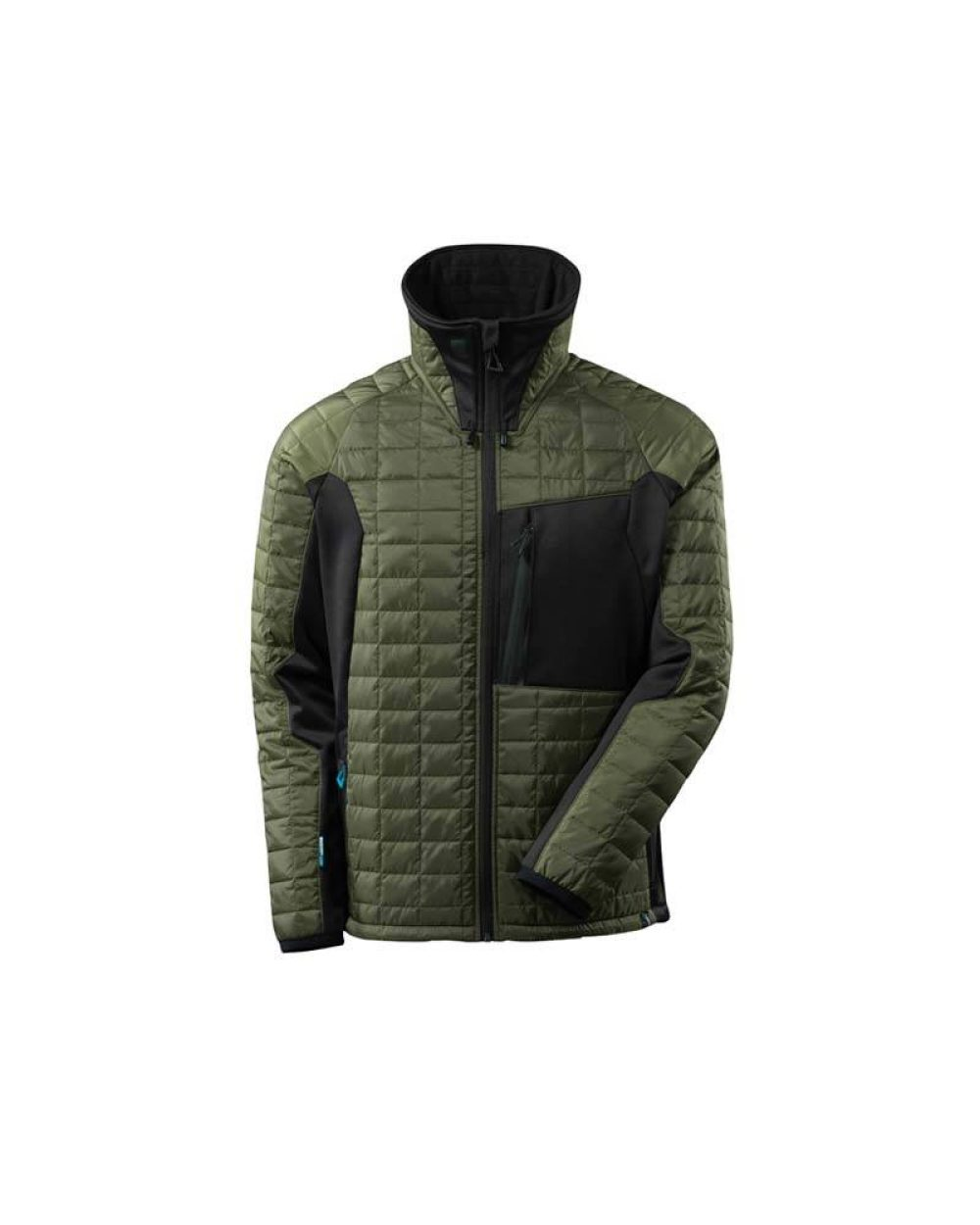 mascot-thermojacke-advanced_171153183309_p01