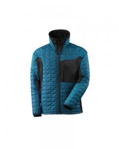 MASCOT® ADVANCED Jacke mit CLIMASCOT®-Futter Nr. 17115
