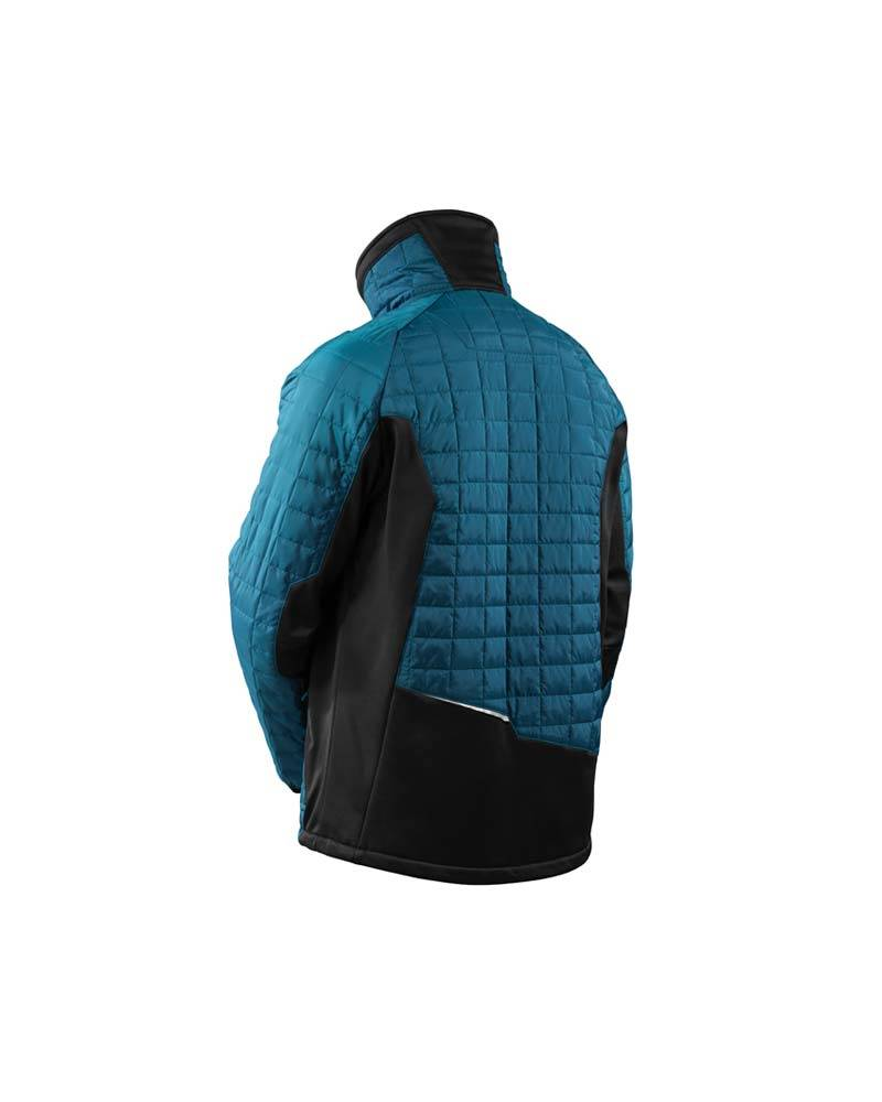 mascot-thermojacke-advanced_171153184409_p10