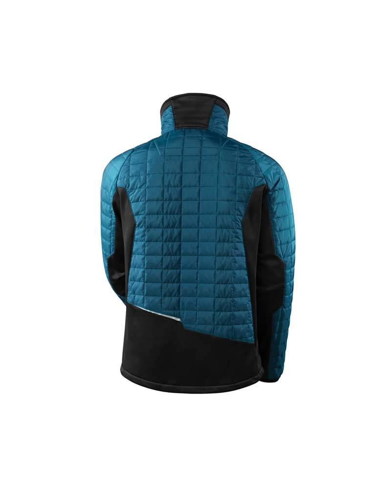 mascot-thermojacke-advanced_171153184409_p13