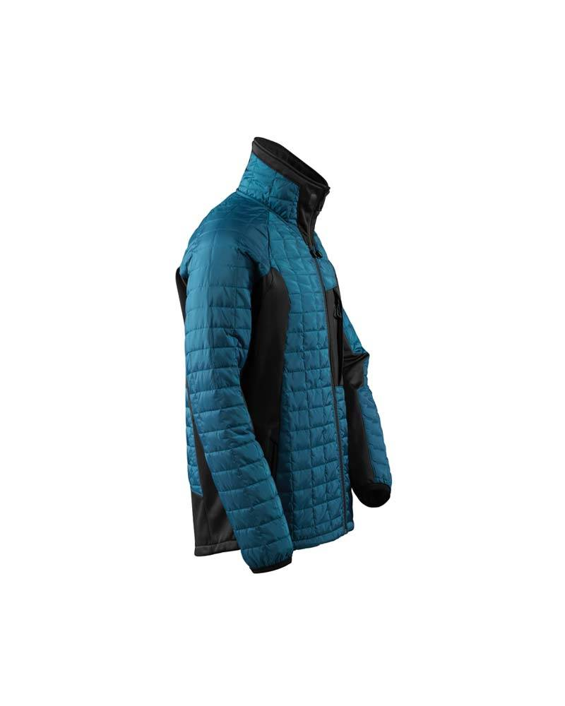 mascot-thermojacke-advanced_171153184409_p20