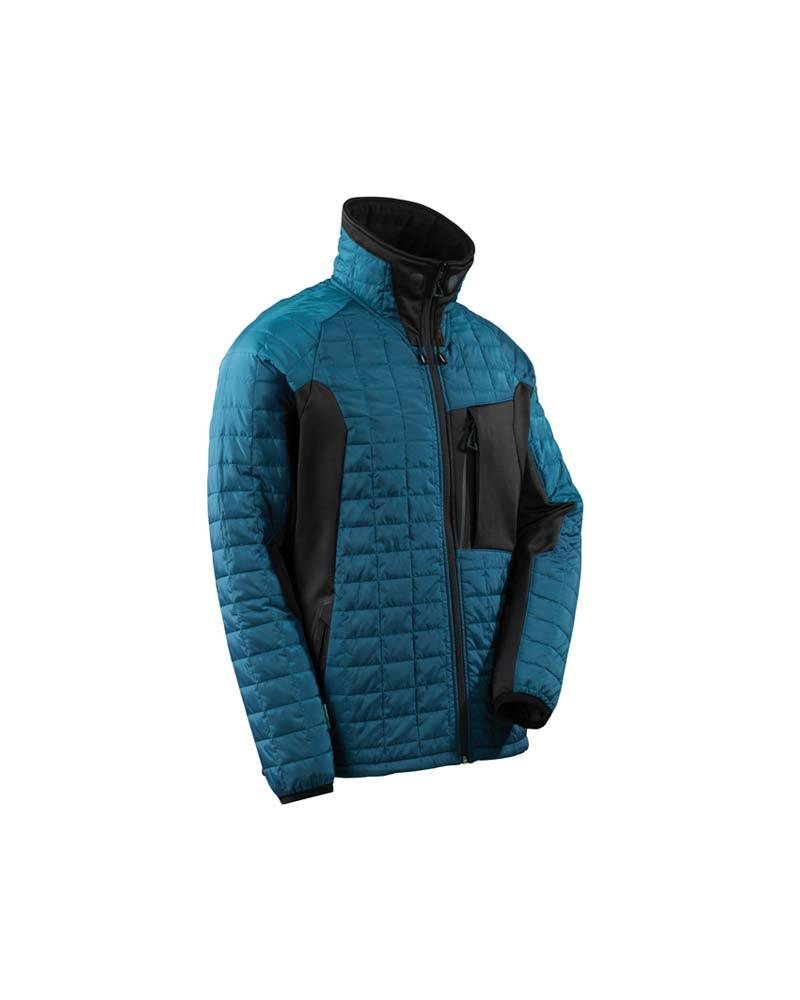 mascot-thermojacke-advanced_171153184409_p22