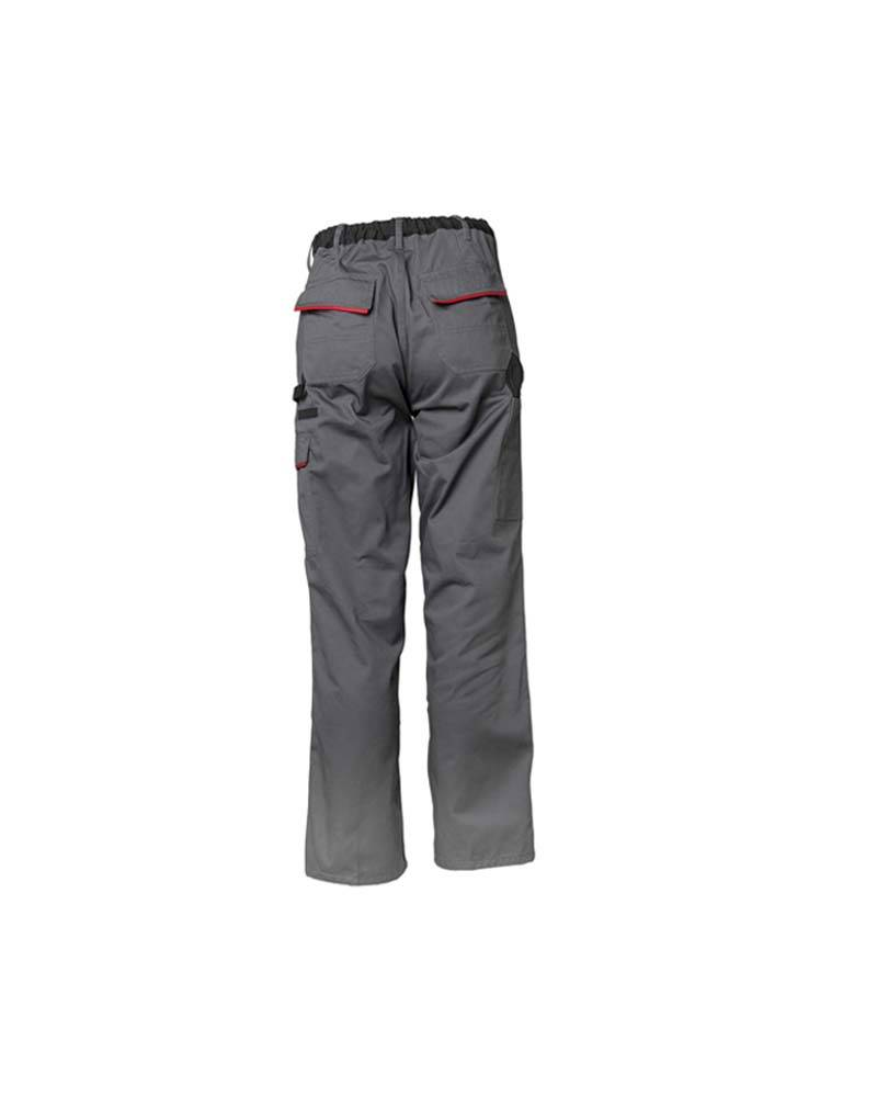 planam-highline-bundhose-zoom_2322_014