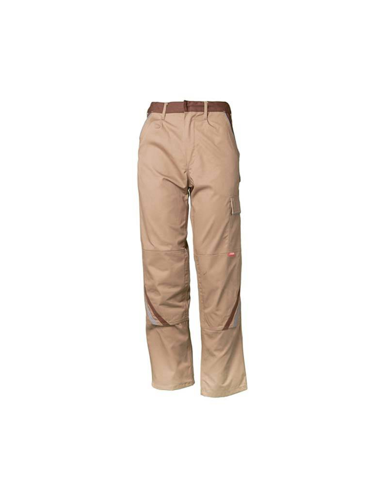 planam-highline-bundhose-zoom_2324_001