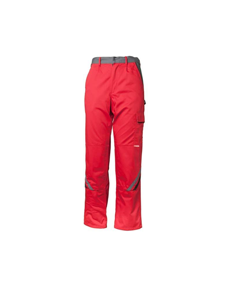 planam-highline-bundhose-zoom_2326_001