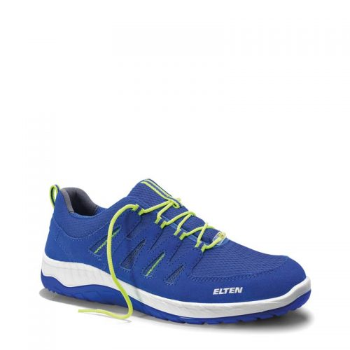 elten-arbeitsschuhe-pro_e_729571-maddox-blue-low-esd-s1p