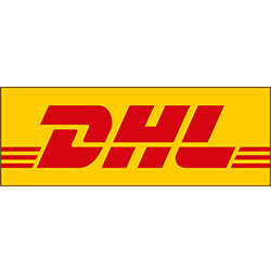 dhl-logo250