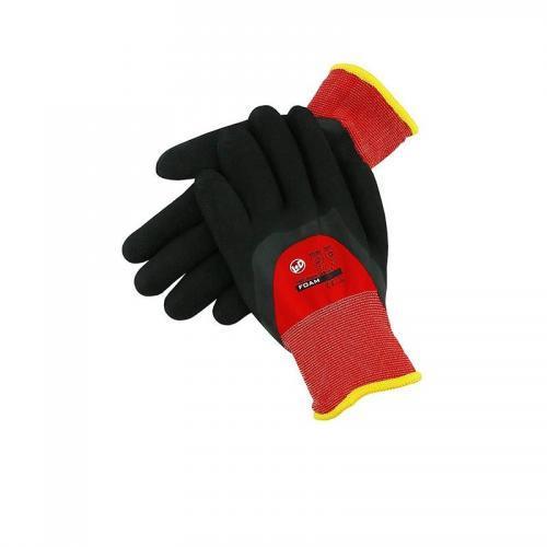 handschuh-glacier-grip