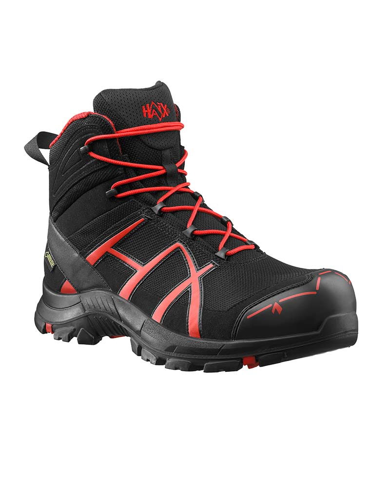 haix-610018_be-safety-40-mid_bla-red