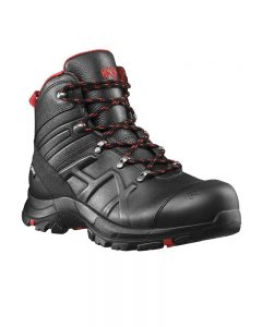 HAIX® Sicherheitsstiefel BLACK EAGLE® SAFETY 54 S3 MID Nr.610023