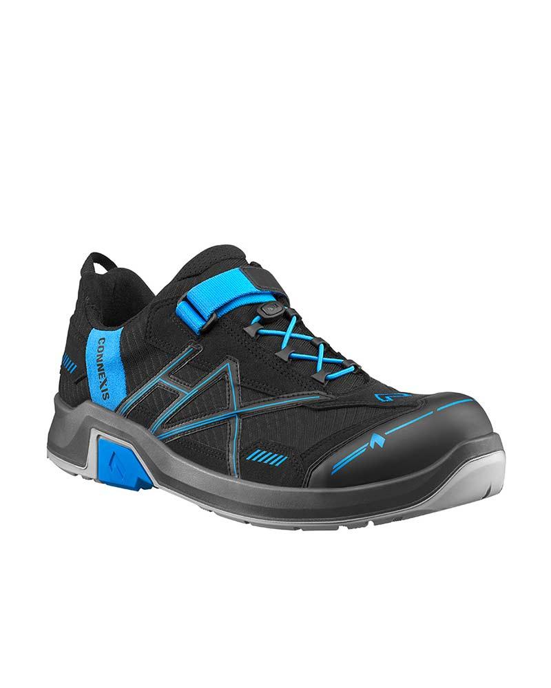 haix-630002_connexis-saf_t-low_bla-blue