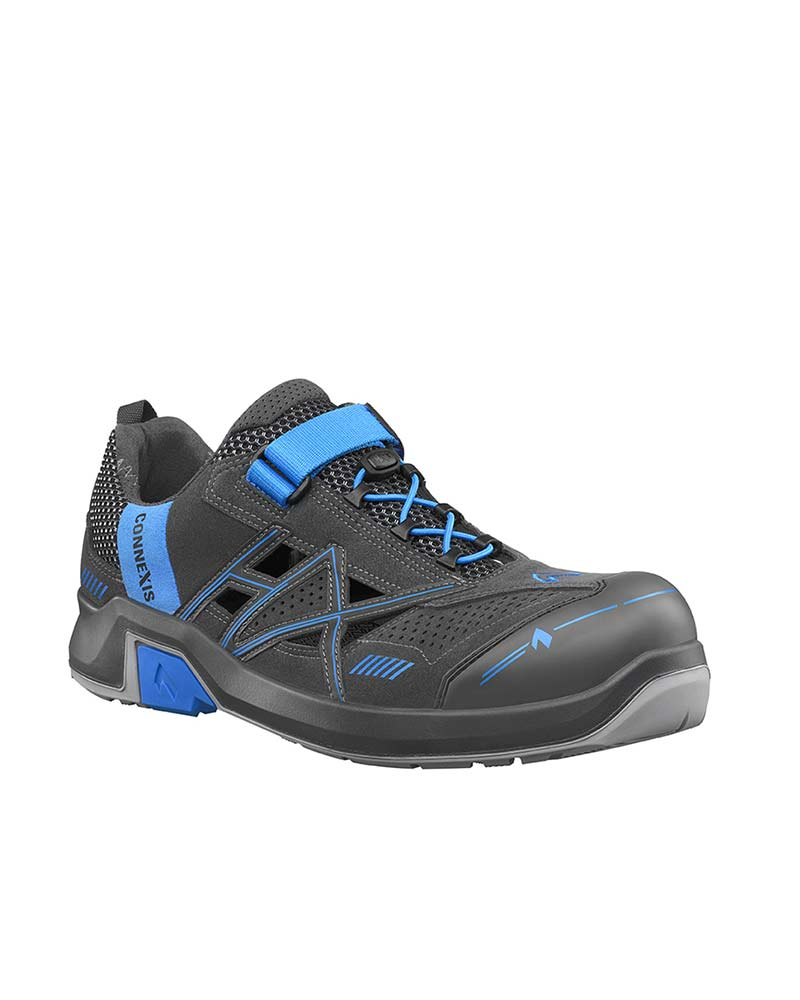 haix-630009_connexis-saf_air-low_grey-blue