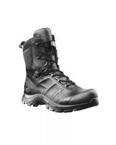HAIX® Sicherheitsstiefel BLACK EAGLE® SAFETY 50 S3 HIGH Nr.620010